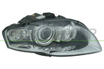 Reflektor PRASCO AD0224915 PRASCO AD0224915