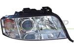 Reflektor PRASCO AD0334913 PRASCO AD0334913