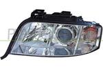 Reflektor PRASCO AD0334914 PRASCO AD0334914