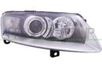 Reflektor PRASCO AD0344913 PRASCO AD0344913