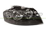 Reflektor PRASCO AD3204903 PRASCO AD3204903
