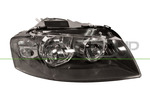 Reflektor PRASCO AD3204903