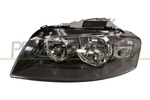 Reflektor PRASCO AD3204904 PRASCO AD3204904