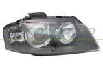 Reflektor PRASCO AD3204913