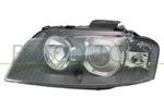 Reflektor PRASCO AD3204914 PRASCO AD3204914