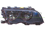 Reflektor PRASCO BM0184913