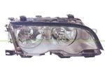 Reflektor PRASCO BM0184915 PRASCO BM0184915