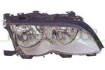 Reflektor PRASCO BM0204913