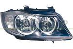 Reflektor PRASCO BM0244913 PRASCO BM0244913
