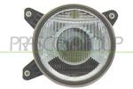 Reflektor PRASCO BM0424523 PRASCO BM0424523