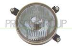 Reflektor PRASCO BM0424533
