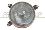 Reflektor PRASCO BM0424534 PRASCO BM0424534