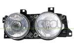 Reflektor PRASCO BM0424903 PRASCO BM0424903