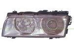 Reflektor PRASCO BM0974904