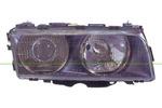 Reflektor PRASCO BM0974913