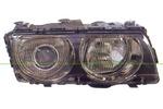 Reflektor PRASCO BM0984903