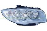 Reflektor PRASCO BM1204903