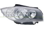Reflektor PRASCO BM1214903