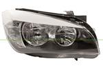 Reflektor PRASCO BM7024903