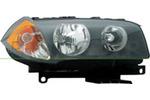 Reflektor PRASCO BM8024903