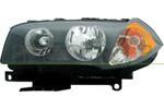 Reflektor PRASCO BM8024904 PRASCO BM8024904
