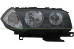 Reflektor PRASCO BM8024913 PRASCO BM8024913