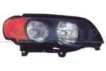 Reflektor PRASCO BM8204903 PRASCO BM8204903
