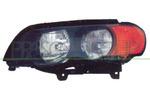 Reflektor PRASCO BM8204904 PRASCO BM8204904