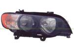 Reflektor PRASCO BM8204913 PRASCO BM8204913