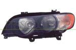 Reflektor PRASCO BM8204914 PRASCO BM8204914