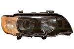 Reflektor PRASCO BM8204923 PRASCO BM8204923