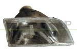 Reflektor PRASCO CI0214503 PRASCO CI0214503