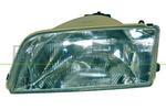 Reflektor PRASCO CI0324604 PRASCO CI0324604