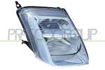 Reflektor PRASCO CI3044803