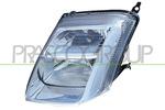 Reflektor PRASCO CI3044804
