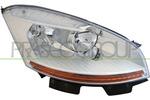 Reflektor PRASCO CI4264903