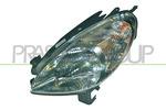 Reflektor PRASCO CI7154604 PRASCO CI7154604