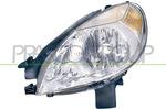 Reflektor PRASCO CI7174804 PRASCO CI7174804