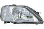 Reflektor PRASCO DA3204803 PRASCO DA3204803