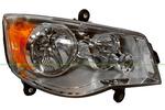 Reflektor PRASCO DG0114903