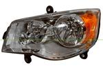 Reflektor PRASCO DG0114904