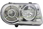 Reflektor PRASCO DG3004903