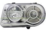 Reflektor PRASCO DG3004904