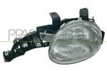 Reflektor PRASCO DG4204603 PRASCO DG4204603