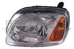 Reflektor PRASCO DS0094804