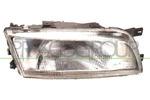 Reflektor PRASCO DS1764603