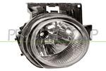 Reflektor PRASCO DS7004903 PRASCO DS7004903