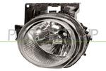 Reflektor PRASCO DS7004904 PRASCO DS7004904