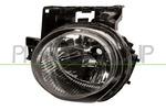Reflektor PRASCO DS7004914 PRASCO DS7004914