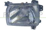 Reflektor PRASCO DS8104603 PRASCO DS8104603